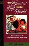 The Greatest Gift in World - Og Mandino