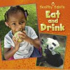 Eat and Drink - Sue Barraclough