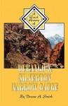 Durango & Silverton Narrow Gauge: A Quick History - Duane A. Smith