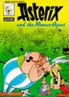 Asterix and the Roman Agent - René Goscinny