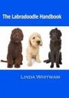 The Labradoodle Handbook - Linda Whitwam