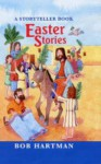 Easter Stories - Bob Hartman