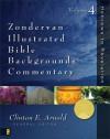 Hebrews to Revelation: Volume Four - Clinton E. Arnold