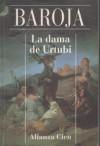 La dama de Urtubi - Pío Baroja
