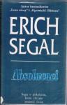Absolwenci - Erich Segal