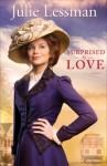 Surprised by Love - Julie Lessman