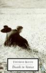 Death in Venice - Thomas Mann