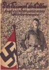 Triumph of the Will - Heinrich Hoffmann, Leni Riefenstahl, Sam Sloan