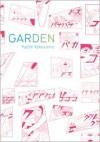 Garden - Yuichi Yokoyama