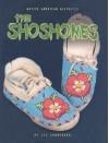 The Shoshones - Liz Sonneborn