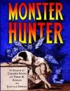 Monster Hunter - Jonathan Downes