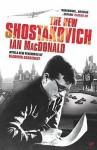 The New Shostakovich - Ian Macdonald