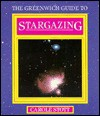 Greenwich Guide to Stargazing - Carole Stott