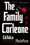 The Family Corleone - Edward Falco, Mario Puzo