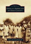 African Americans of Giles County - Carla J. Jones, Tonya M. Hull, Carroll Van West