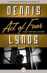 Act of Fear - Michael Collins