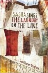 Sasha Sings the Laundry on the Line - Sean Thomas Dougherty