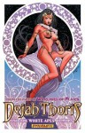 Dejah Thoris and the White Apes of Mars TP (Warlord of Mars) - Lui Antonio
