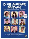 Grab Another Partner! (Twelve Tremendous Partner Songs for Young Singers): Teacher's Handbook - Sally K. Albrecht, Jay Althouse