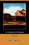 La Conquête de Plassans - Émile Zola