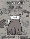Do Not Sniff the Bees: Two Lumps Year Six - Mel Hynes, James L. Grant