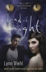 Dead of Night (The Youngbloods) - Lynn Viehl