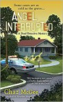Angel Interrupted - Chaz McGee
