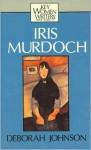 Iris Murdoch - Deborah Johnson