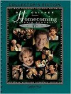 The Gaithers - Homecoming Souvenir Songbook Vol. 6 - Mike George Jr., Gloria Gaither