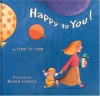 Happy to You! - Caron Lee Cohen, Rosanne Litzinger