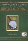 Mel Bay Deluxe Encyclopedia of Tenor Banjo Chords - Mel Bay