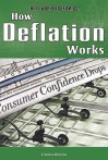 How Deflation Works - Corona Brezina