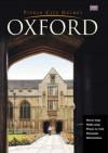 Oxford (Pitkin City Guides) - Annie Bullen, Angela Royston