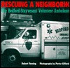 Rescuing a Neighborhood: The Bedford-Stuyvesant Volunteer Ambulance Corps - Robert Fleming