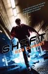 Shift - Kim Curran