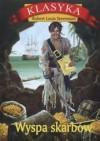 Wyspa skarbów /Klasyka - Robert Louis Stevenson