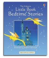 The Usborne Little Book Of Bedtime Stories - Philip Hawthorn, Stephen Cartwright