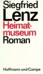 Heimatmuseum - Siegfried Lenz
