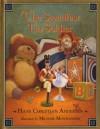 The Steadfast Tin Soldier - Samantha Easton, Michael Montgomery, Hans Christian Andersen