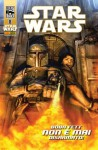 Star Wars 8 (Mensile) (Italian Edition) - John Jackson Miller, Tom Taylor, Russ Manning, Dustin Weaver, Colin Wilson, Chris Scalf