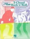 309. 3-Chord Rock'n'Roll - Hal Leonard Publishing Company