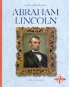 Abraham Lincoln - Jean F. Blashfield