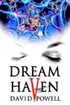 Dream Haven - David Powell