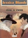 Peau d'enfer - Jean Dufaux, Renaud