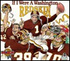 If I Were a Washington Redskin - Joseph C. D'Andrea, Bill Wilson