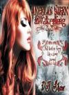 Angela's Siren Awakening - D.J. Shaw