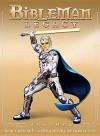 Legacy Volume 2: DVD Box Set - Tommy Nelson, Thomas Nelson Publishers