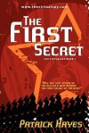 The First Secret - Patrick Hayes