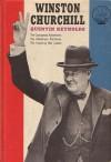 Winston Churchill - Quentin Reynolds