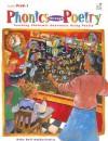 Phonics Through Poetry: Teaching Phonemic Awareness Using Poetry, Grades PreK-1 - Babs Bell Hajdusiewicz, Daniel L. Grant